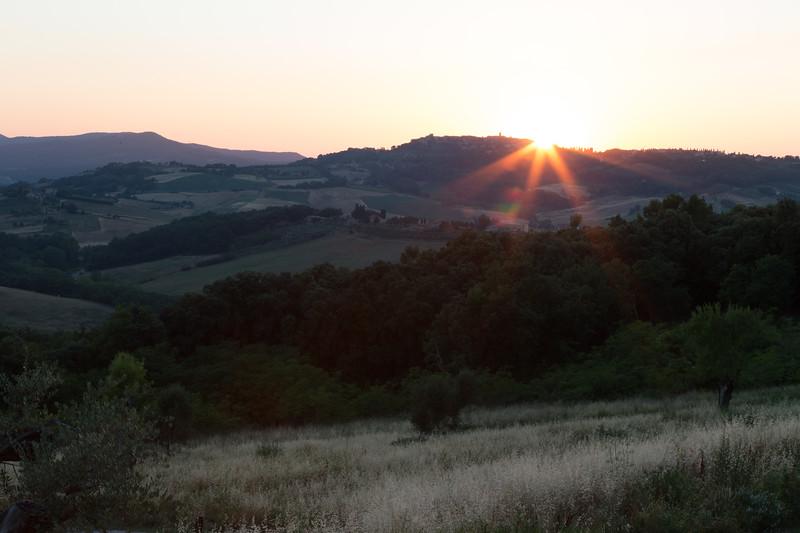 Tuscany- Italy - Jun 2014 - 098.jpg