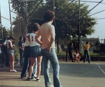 #16 June '77 - Aug '77