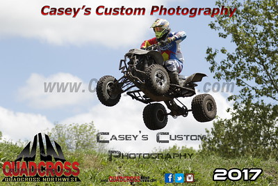 2017 QXNW Albany Motorsports Park RD 3 & 4
