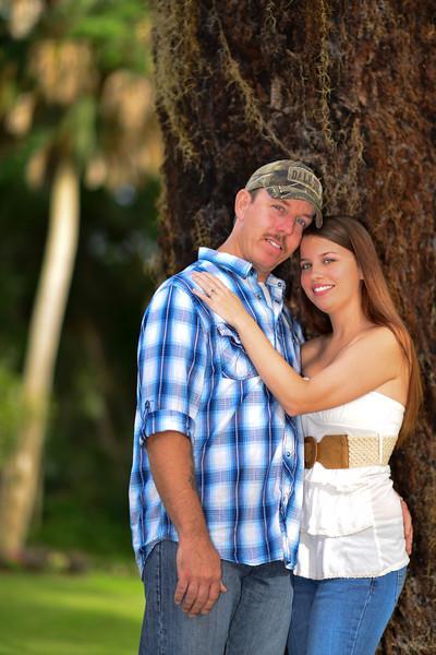Wayne and Amber-3.jpg