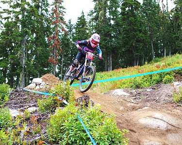 Northwest Cup #8 2018  Stevens Pass Mountain Sports Photography