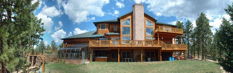 2003 08 Colorado
