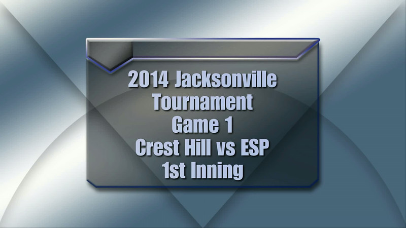 Jacksonville Tournament