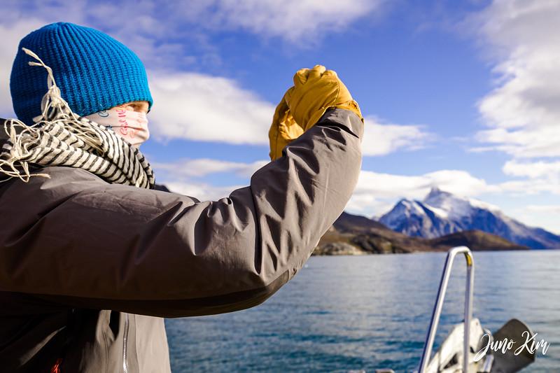 Boat trip-_DSC0243-Juno Kim.jpg