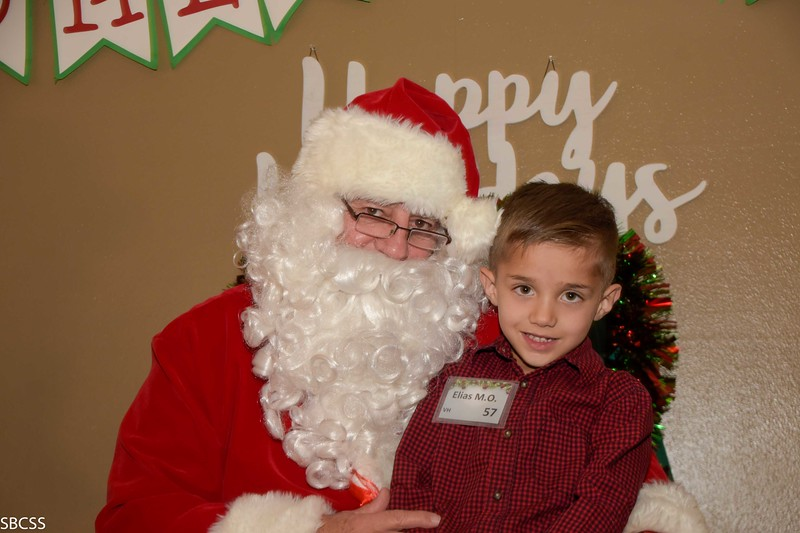 20191212_ChildrenDeserveSuccessHolidayCelebration-80.jpg