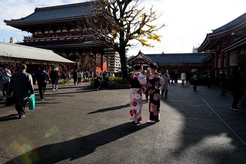2019-12-21 Japan-910.jpg