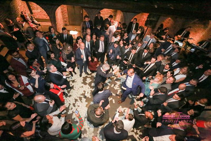 0780_MEGA contracting xmas party 2016.jpg