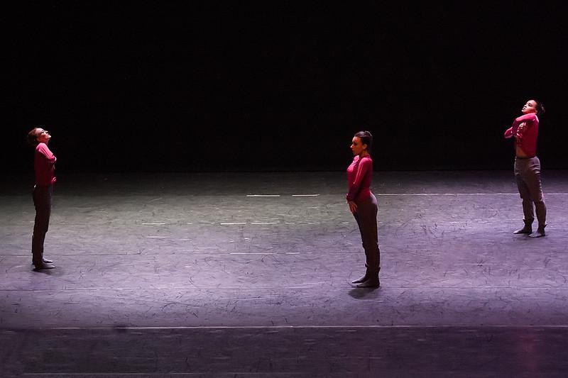 LaGuardia Graduation Dance Friday Performance 2013-658.jpg