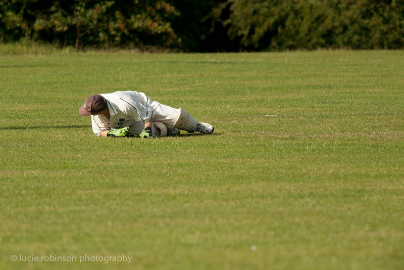 110820 - cricket - 396.jpg