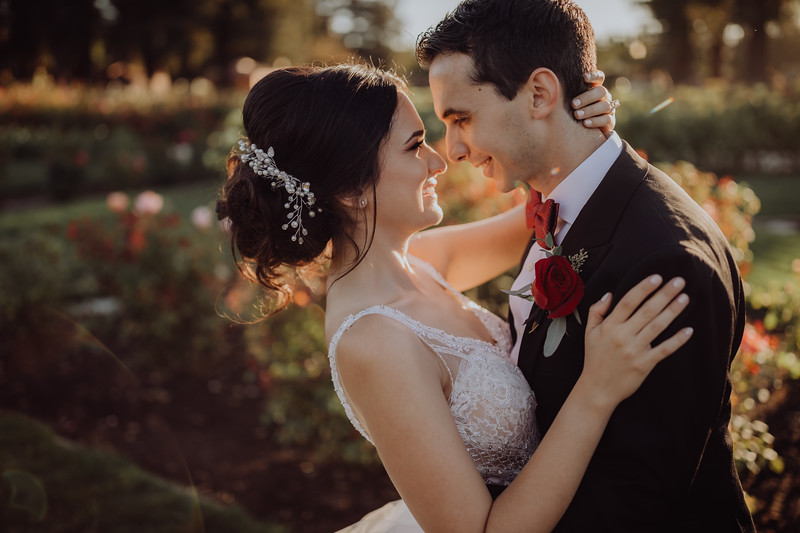 2018-10-06_ROEDER_DimitriAnthe_Wedding_CARD1_0268.jpg