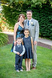 6/22/19 Miller Family