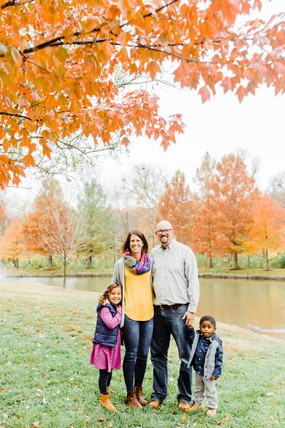 Laura + Family (2).jpg