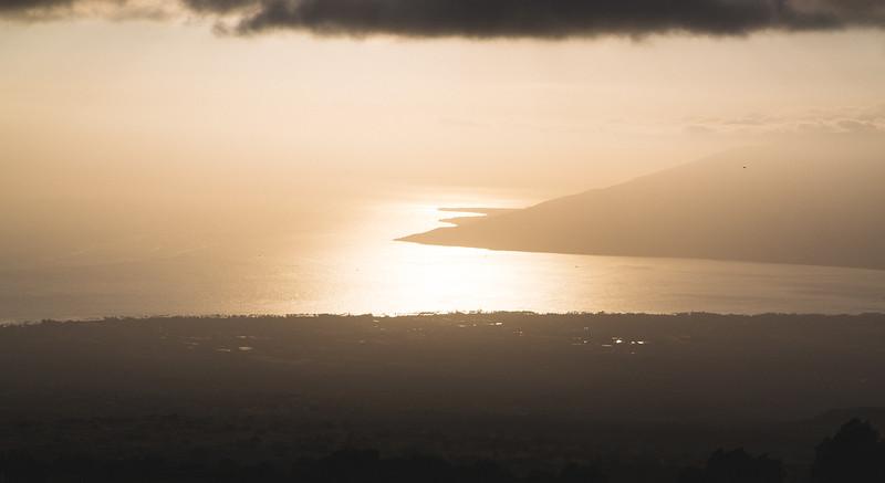 Maui 5D-96.jpg