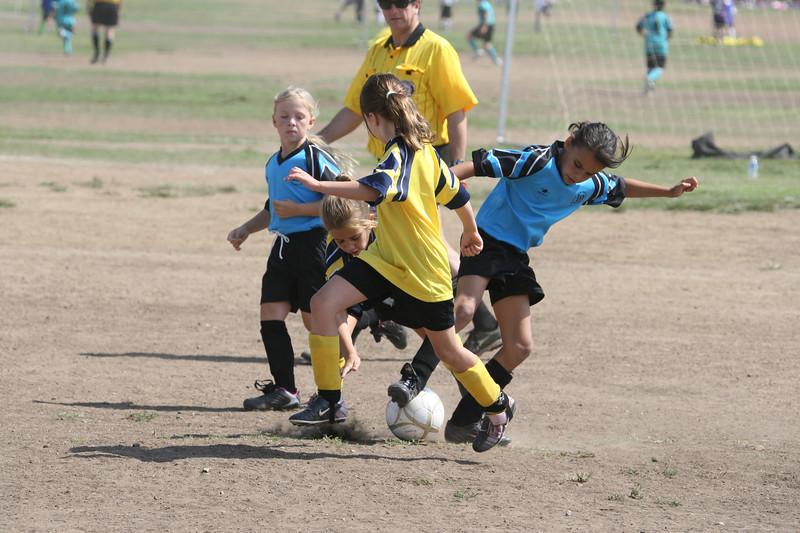 Soccer07Game3_038.JPG