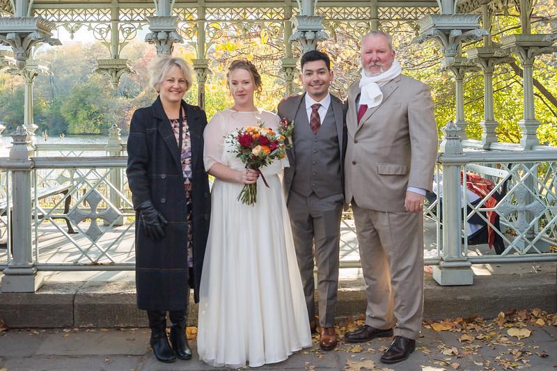Central Park Wedding - Caitlyn & Reuben-95.jpg
