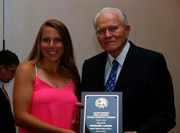 Alexandria Sportsman Club 60th Awards