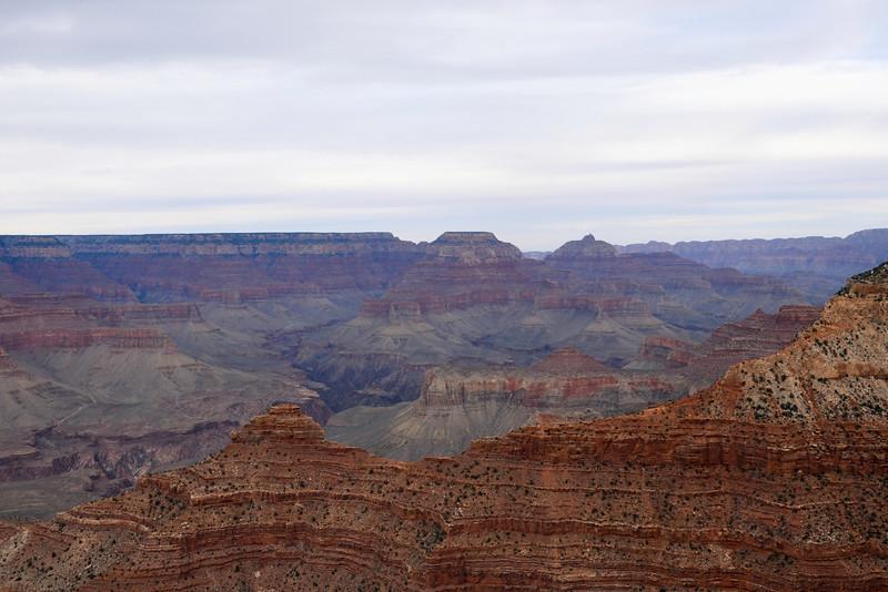 2015-03-12 Grand Canyon 005.jpg