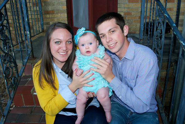 2012-11-Welch-Bolinger Family