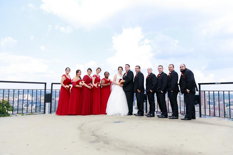 0865-Trybus-Wedding.jpg