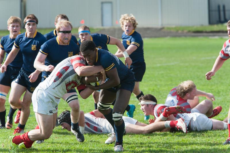 2015 Michigan Rugby vs. Ohio State -310.jpg