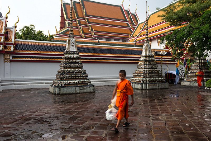 Wo Pho Temple (11 of 19).jpg