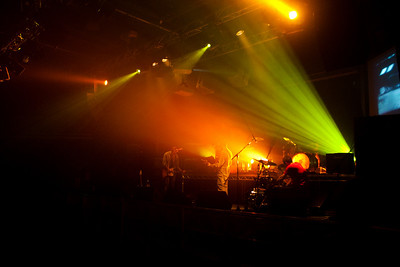 Sugarbeat 2010