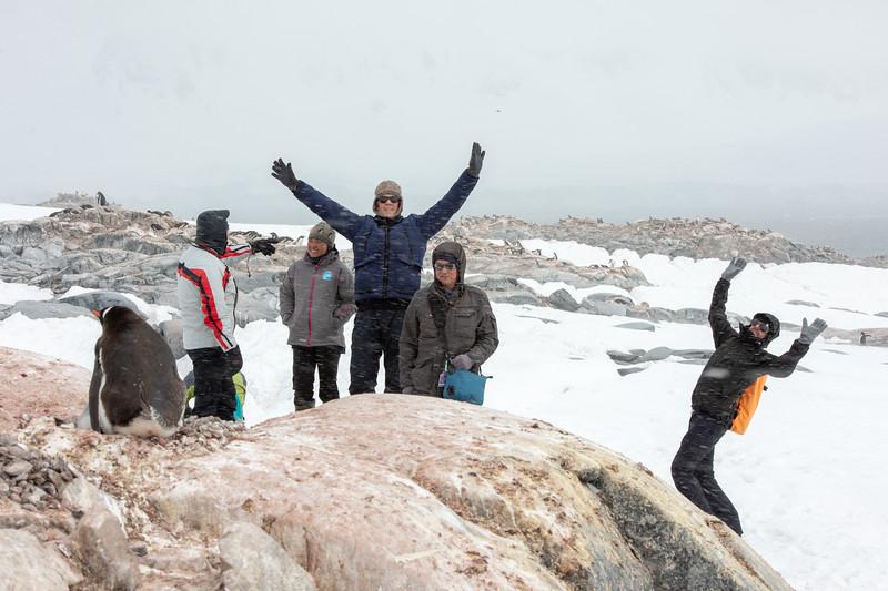 2019_01_Antarktis_05274.jpg