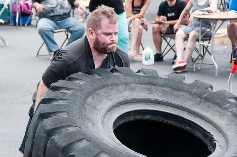 TPS Strongman 2015_Aug 2015__ERF1722.jpg