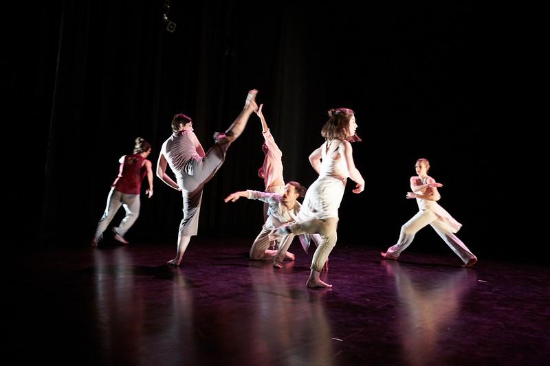 Kizuna Dance Tech Rehearsal286.jpg