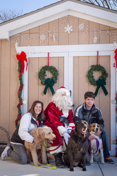 Pet Pictures With Santa-14.jpg