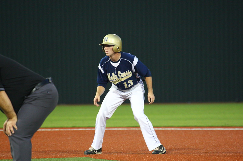 \\hcadmin\d$\Faculty\Home\slyons\HC Photo Folders\HC Baseball_State Playoffs_2012\20120513_134.JPG