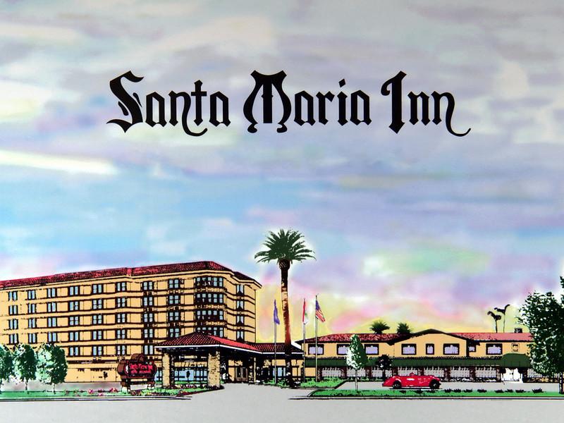 Santa Maria 0381 L.jpg
