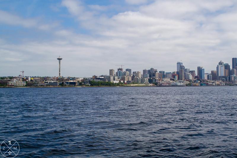 140605-SeattlePt3-Pers-263.jpg