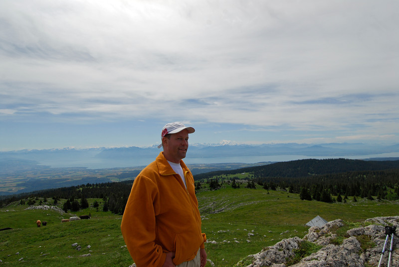 070626 7270 Switzerland - Geneva - Downtown Hiking Nyon David _E _L ~E ~L.JPG