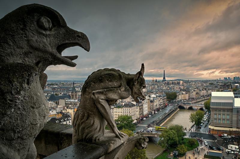 Watch over Paris F8058.jpg