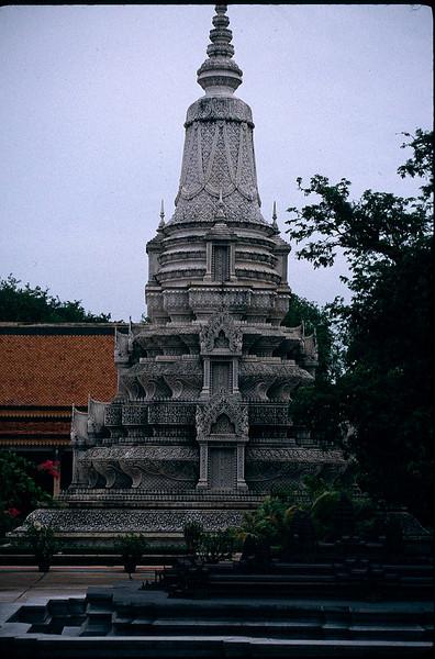 BangkokCambodia1_049.jpg