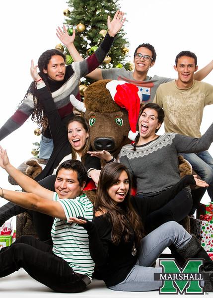 Christmas_With_Marco_171.jpg