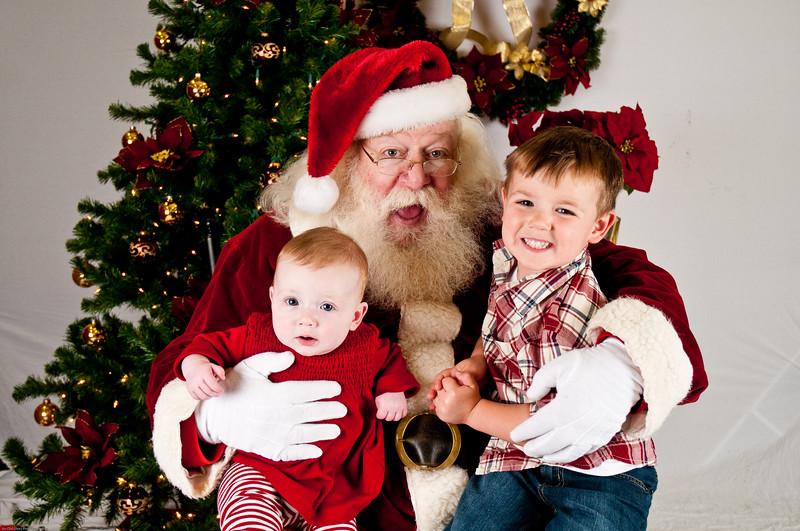 KRK with Santa 2011-75.jpg