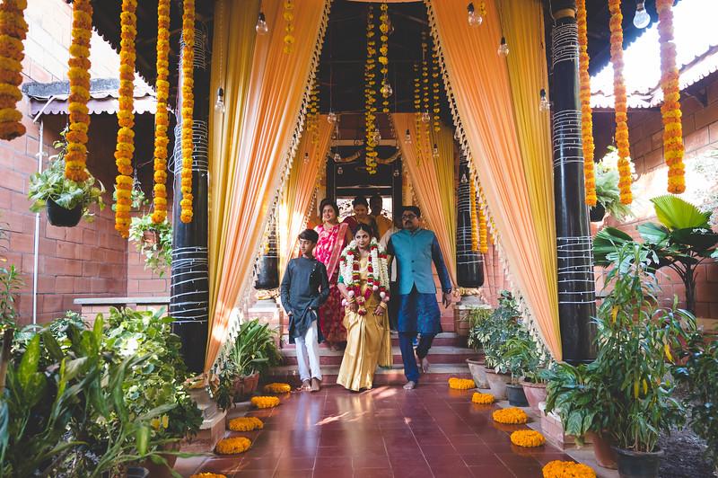 2019-12-Ganesh+Supriya-5198.jpg