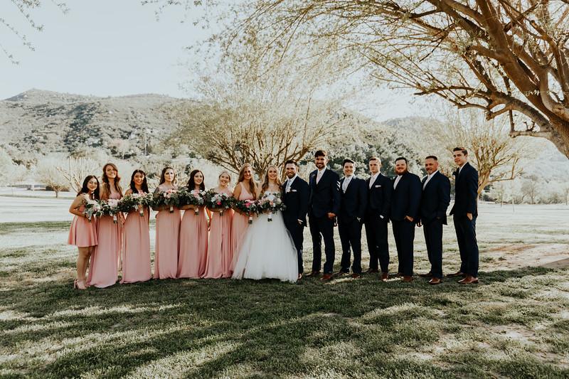 Casey-Wedding-9987.jpg