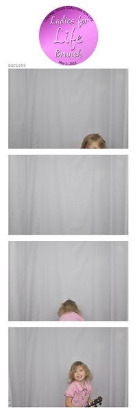 DSC1059_phone-1x3.jpg