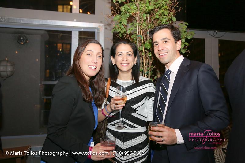 082_Hellenic lawyers Association_Event Photography.jpg