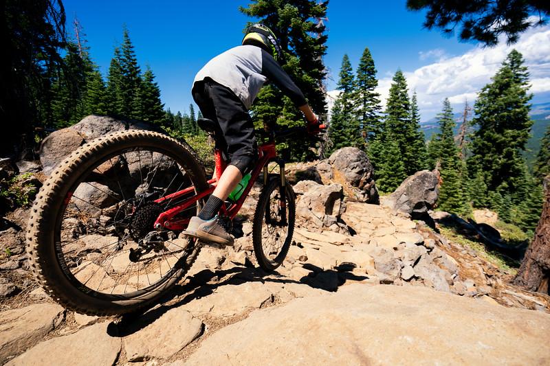 IH_190808_RideConceptsTahoe_2913-Edit.jpg