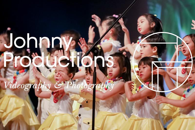 0077_day 1_yellow shield_johnnyproductions.jpg