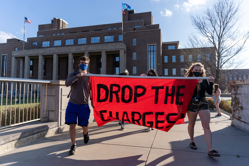 2020 11 08 UMN SDS Drop the Charges protest-11.jpg