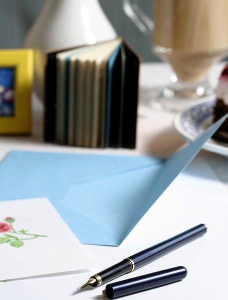 dopis pero.jpg