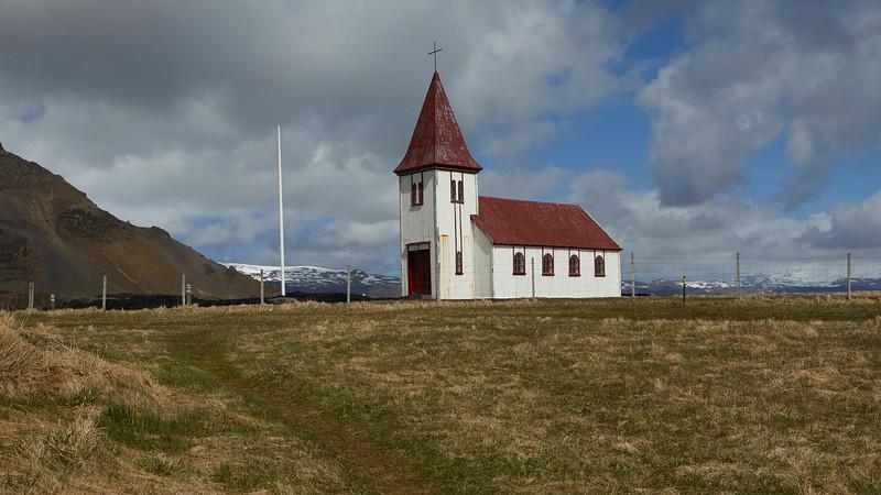 Iceland_39A9174_1.jpg