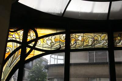 2009-1017 Jugendstil Biennale Brussel
