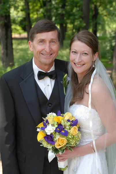BeVier Wedding 134.jpg