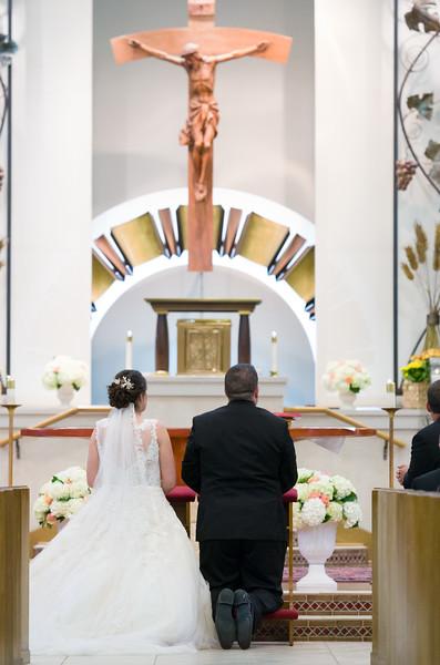 0675-Trybus-Wedding.jpg